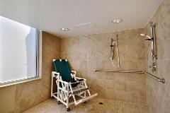 KH_Denver_Shower Room 2