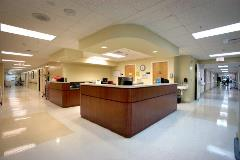 KH_GreenCove_NurseStation2