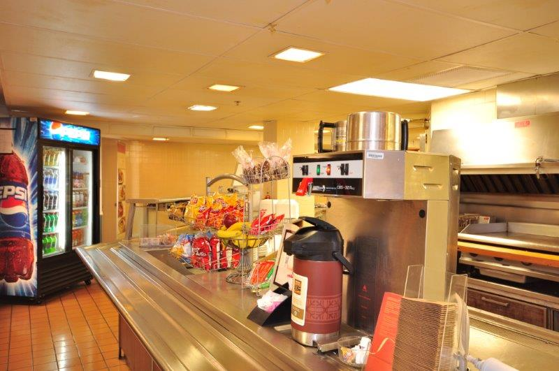 Explore Our Hospital In Chicago Il Kindred Hospital