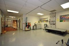 Kindred Chicago Central Physical Rehab 2