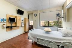Patients Room Two 2