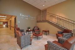 Kindred Northlake Lobby 01
