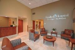 Kindred Northlake Lobby 03