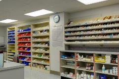 4615KindredSycamore_pharmacy2