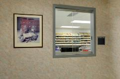 4615KindredSycamore_pharmacy4