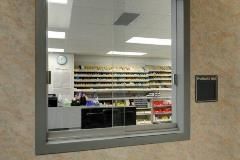 4615KindredSycamore_pharmacy5