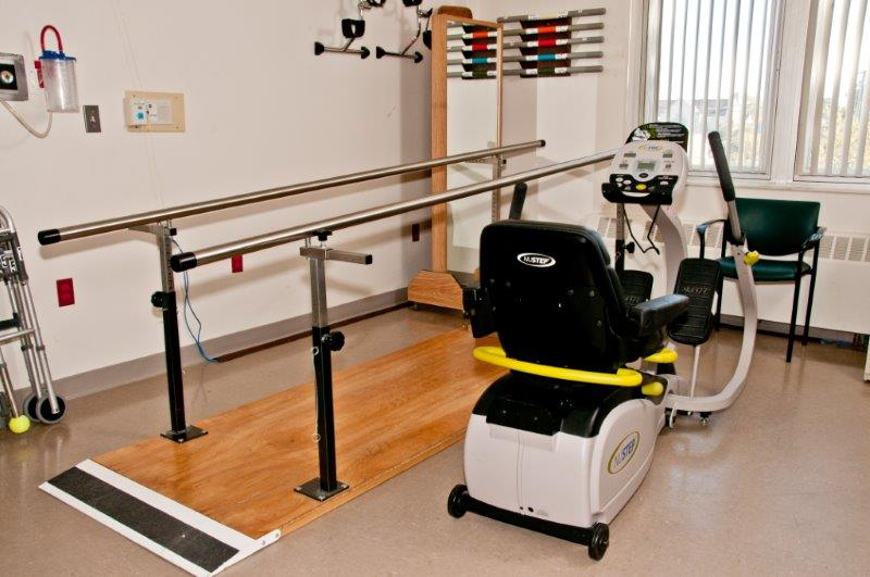 KH_Indiana_Physical Therapy_B