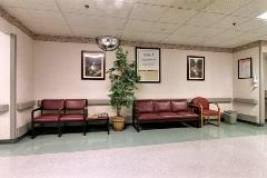 KH Hammond WaitingRoom5Floor