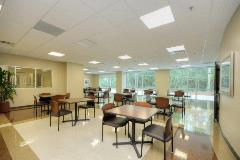 KindredHealthCare_NotheastHouston_FIN_3584_Cafeteria