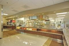 KindredHealthCare_NotheastHouston_FIN_3599_Cafeteria