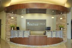 KindredHealthCare_NotheastHouston_FIN_3619_Lobby
