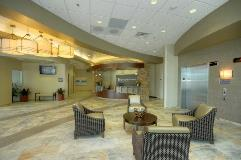 KindredHealthCare_NotheastHouston_FIN_3622_Lobby