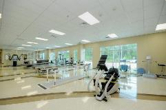 KindredHealthCare_NotheastHouston_FIN_3669_Therapy_Gym