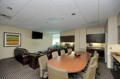 KindredHealthCare_NotheastHouston_FIN_3701_Physican_Lounge