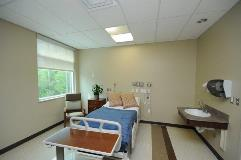 KindredHealthCare_NotheastHouston_FIN_3777_Patient_Room