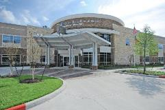 KindredHealthCare_NotheastHouston_FIN_3896_Exterior