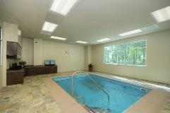 KindredHealthCare_NotheastHouston_FIN_4698_Therapy_Pool