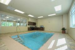 KindredHealthCare_NotheastHouston_FIN_4701_Therapy_Pool