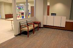 KH_Austin_Gym Waiting Area