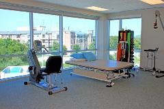 KH_Austin_Rehabiliation Gym 1