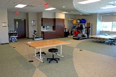 KH_Austin_Rehabiliation Gym 2