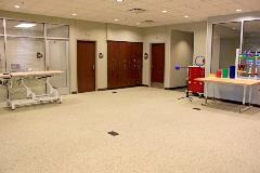 KH_Austin_Rehabilitation Area 1