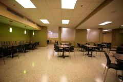 KH Louisville Cafeteria3