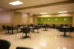 KH Louisville Cafeteria5