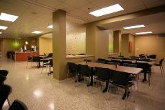 KH Louisville Cafeteria8