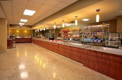 KH Louisville Cafeteria-1