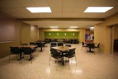 KH Louisville Cafeteria4