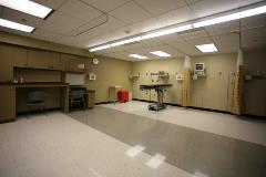 KH Louisville Procedure Rm