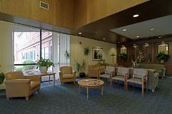 KH_Kennerly_StLouis_lobby1