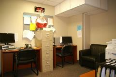 KH_Rahway_Dictation_Charter_Room