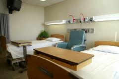 KH_Wayne_Patient Room