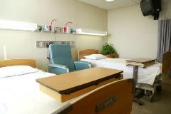 KH_Wayne_Patient_Room