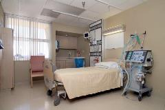 KH_Albuquerque_ICU ROOM