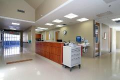 KH_Albuquerque_NURSE STATION