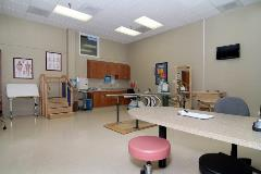 KH_Albuquerque_PHYSICAL THERAPY 2