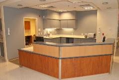 KH-Dayton-Nurse-Station-2