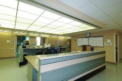 KH_Dayton_NurseStation-6