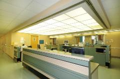 KH_Dayton_NurseStation-8