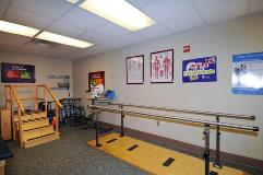 KH_Dayton_RehabilitationRoom-11