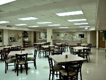 KC_Chattanooga_cafeteria-1