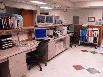 KC_Chattanooga_nurses_station