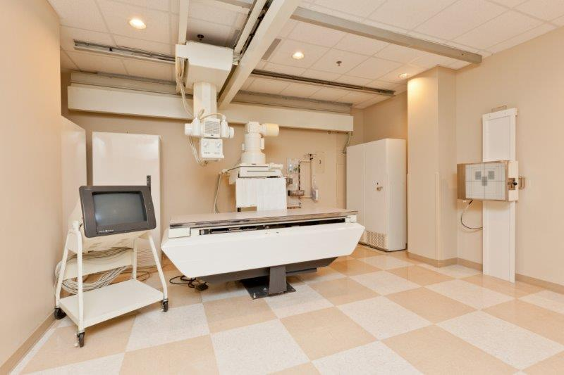 KH_ClearLake_Radiology1