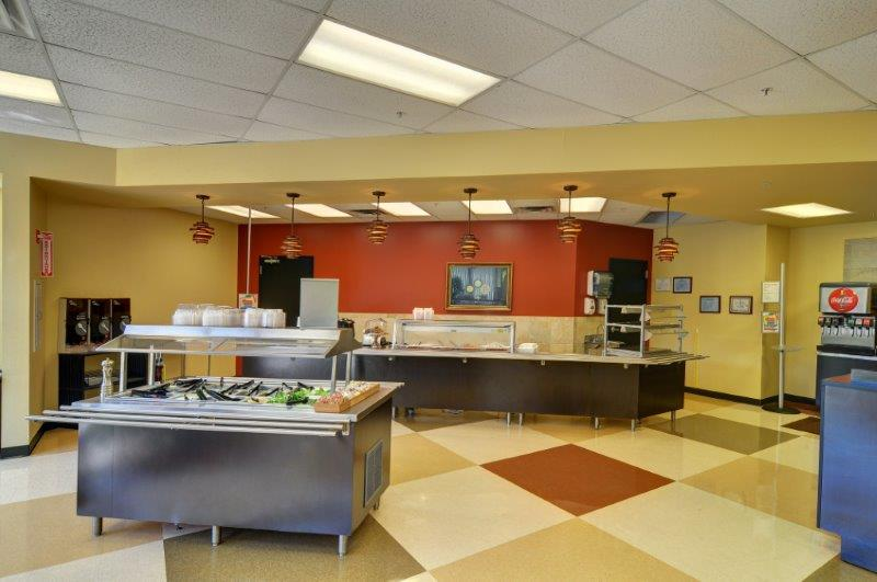 Cafeteria_1_61108_Kindred_Hospital_Dallas_RESHOOOT