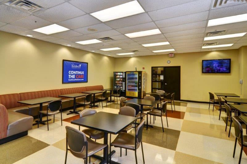 Cafeteria_2_61108_Kindred_Hospital_Dallas_RESHOOOT
