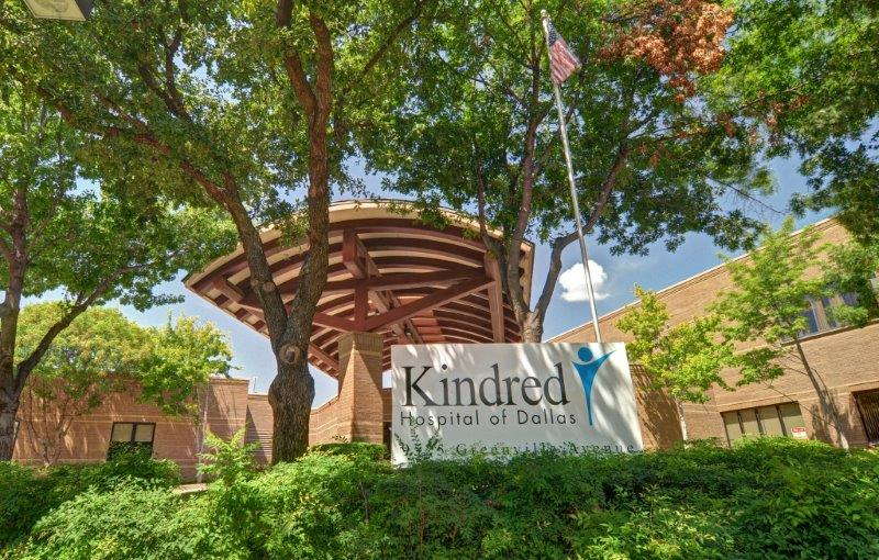 Exterior_2_61108_Kindred_Hospital_Dallas_RESHOOOT