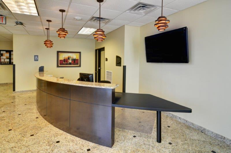 Front_Desk_1_61108_Kindred_Hospital_Dallas_RESHOOOT